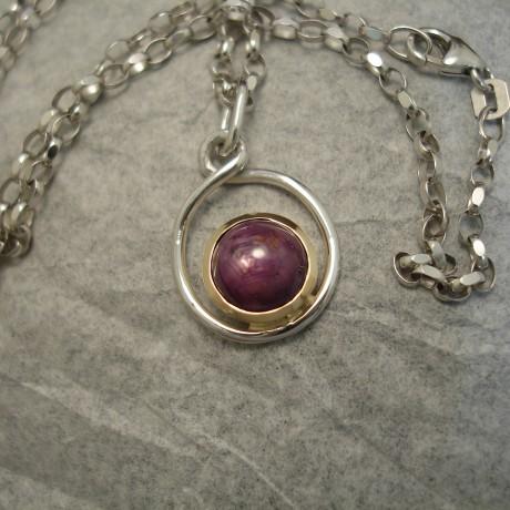 opaque-star-ruby-18ctgold-pendant-04058.jpg