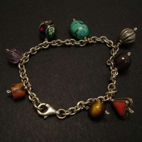pendant-gemstones-stg-silver-link-bracelet-03084.jpg