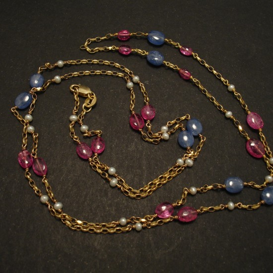sapphire-spinel-pebbles-pearl-long-9ctgold-chain-necklace-03003.jpg