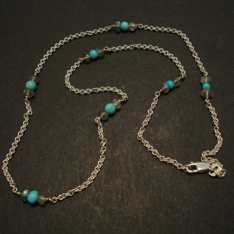 turquoise-cool-9white-labradorite-chain-necklace-03013.jpg