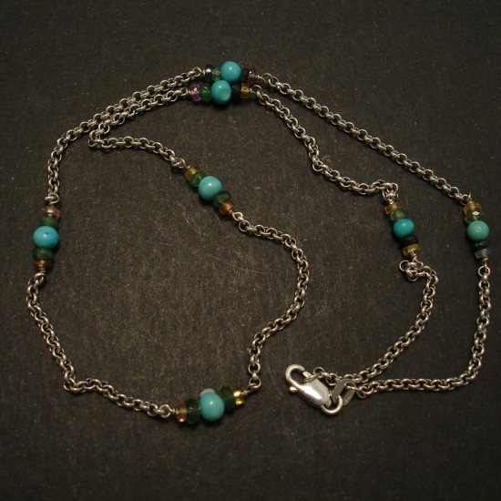 turquoise-cool-blue-9ctwhite-gold-chain-necklace-03476.jpg