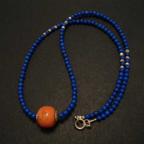 3.1grams-native-cut-old-coral-lapis-necklace-02915.jpg