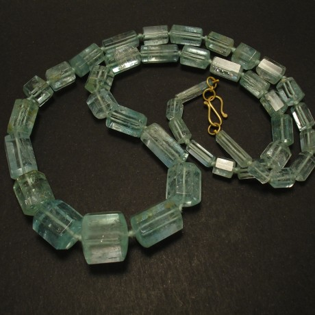 76gms-natural-aquamarine-barrel-bead-necklace-03132.jpg