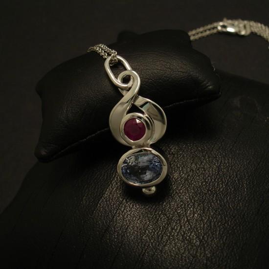 8x6mm-blue-swapphire-red-ruby-18ctwhite-gold-pendant-03124.jpg