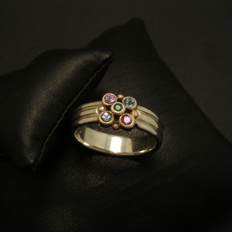 emerald-aquamarine-pink-sapphire-gold-silver-ring-03083.jpg