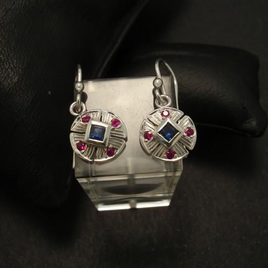 aagrade-square-aust-sapphires-rubies-9ctwhite-gold-earrings-02899.jpg