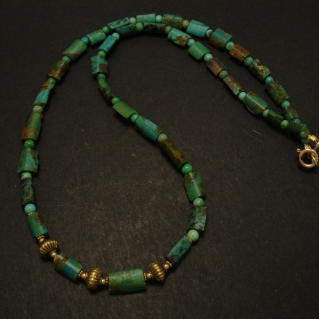 afghani-green-turquoise-ancient-cut-gold-necklace-03240.jpg