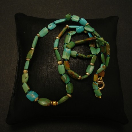 ancient-mountain-turquoise-cut-gold-necklace-03264.jpg