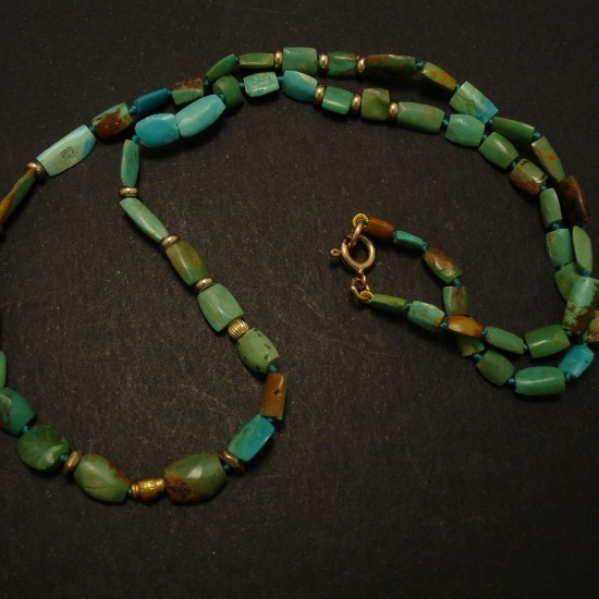 ancient-mountain-turquoise-cut-gold-necklace-03265.jpg