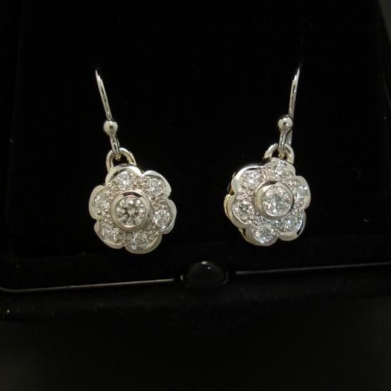 antique-style-daisy-erings-diamond-plat-18ct-03709.jpg
