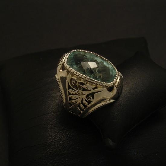 aquamarine-multi-facetted-cushion-10ct-silver-ring-03112.jpg