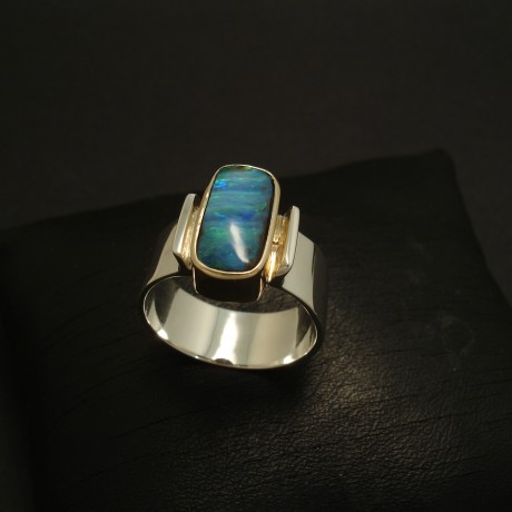 australian-precious-boulder-opal-gold-silver-ring-03101.jpg
