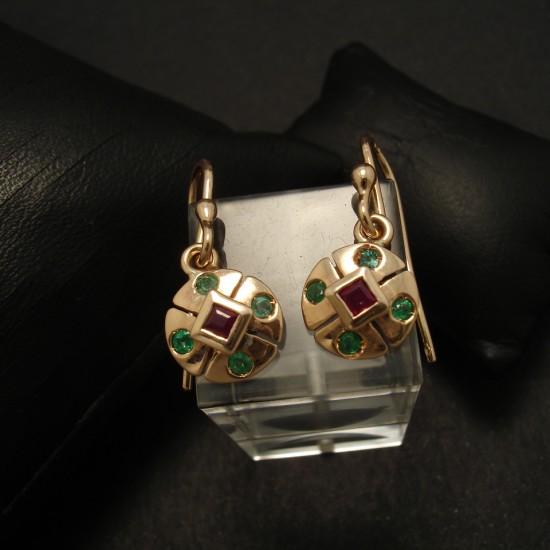 compact-ruby-emerald-9ctrose-gold-earrings-02903.jpg