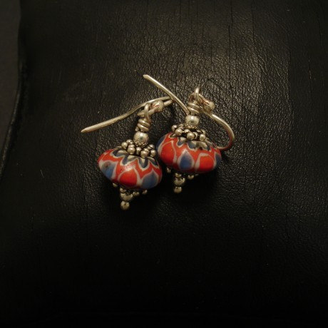 cute-venetian-glass-silver-earrings-02669.jpg