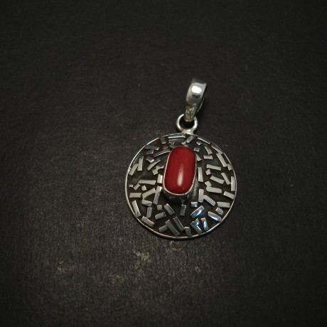 fugh-polish-red-coral-hcrafted-silver-pendant-07139.jpg