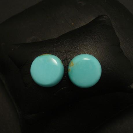 matched-kingman-turquoise-11mm-round-pair-02841.jpg