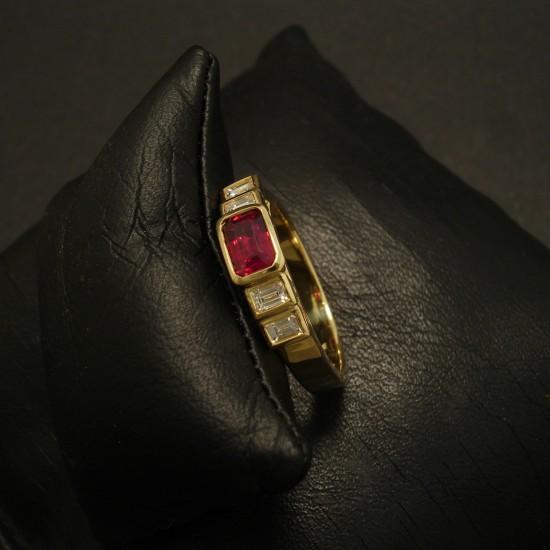 replicate-white-gold-ruby-ring-yelloe-gold-02831.jpg