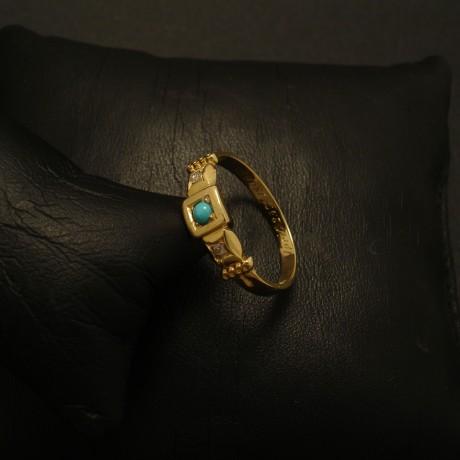 victorian-turquoise-diamond-18ctgold-ring-02733.jpg