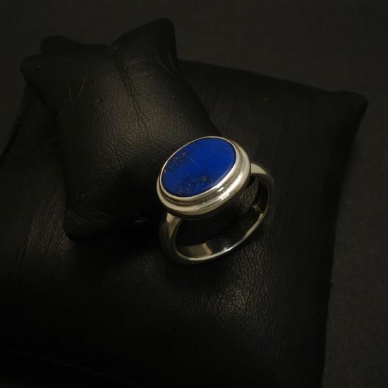 12x10mm-oval-lapis-lazuli-silver-ring-03155.jpg