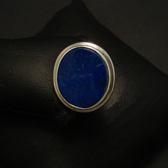 16x14mm-aghani-lapis-lazuli-silver-ring-03151.jpg