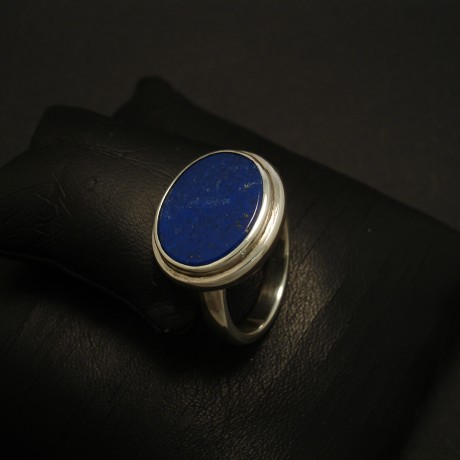 16x14mm-afghani-lapis-lazuli-silver-ring-03153.jpg