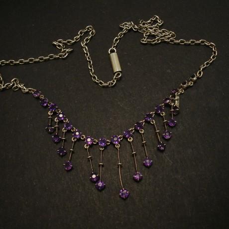 30-amethysts-antique-victorian-silver-necklace-03193.jpg