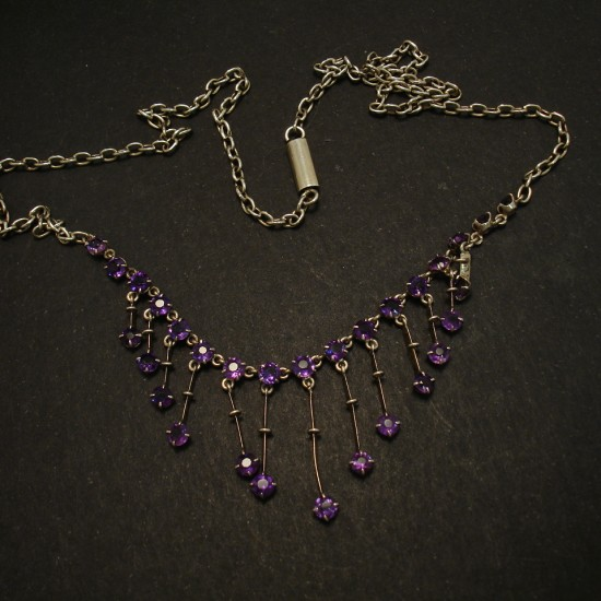30-amethysts-antique-victorian-silver-necklace-03193.jpg