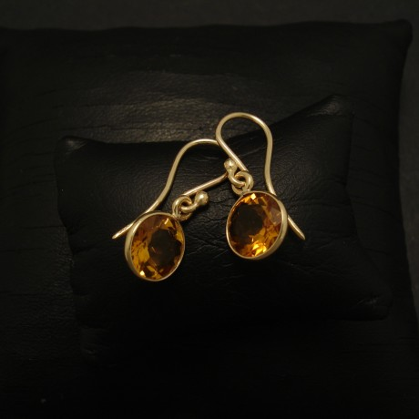 7mm-round-citrines-simple-9ctgold-earrings-03233.jpg