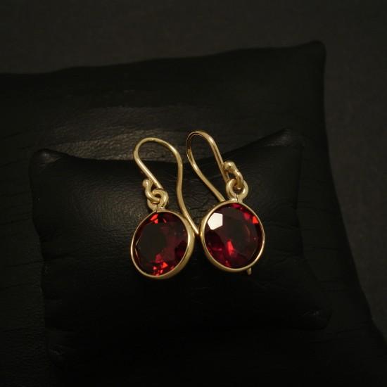 8mm-almandine-garnets-simple-9ctgold-earrings-03231.jpg
