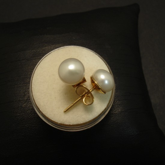 8mm-pearls-cupped-9ctgold-ear-studs-03234.jpg