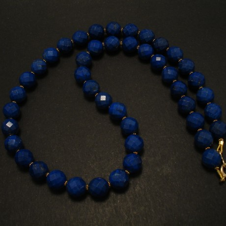 9mm-cut-lapis-lazuli-bead-necklace-gold-03133.jpg