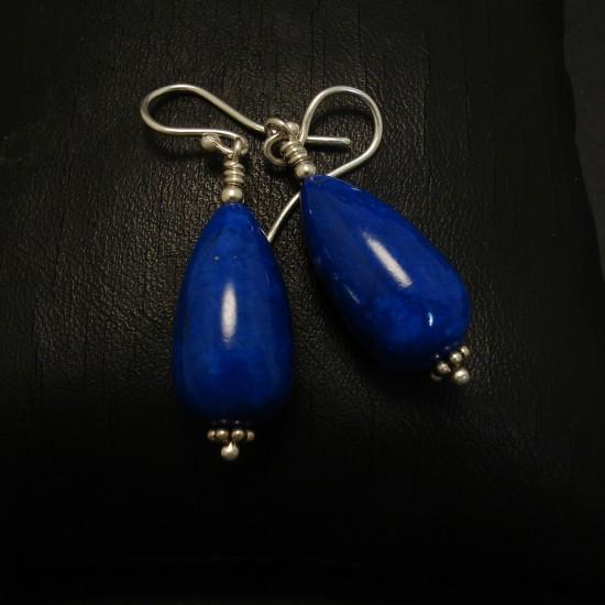 afghani-briollet-lapis-lazuli-silver-earrings-03156.jpg