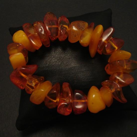 amber-chunks-elasticised-bracelet-03141.jpg