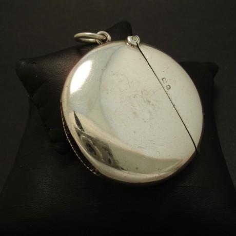 antique-vesta-english-silver-1907-match-container-03188.jpg