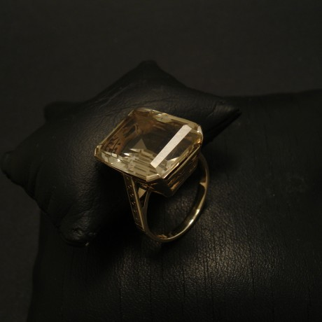 citrine-quartz-hmade-9ctgold-dress-ring-03175.jpg