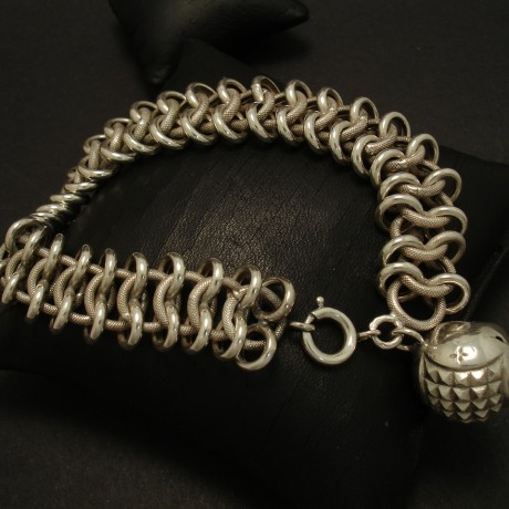clever-linkage-french-antique-silver-bracelet-ball-03171.jpg
