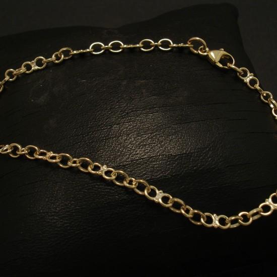 cute-handmade-9ctgold-chain-bracelet-03203.jpg