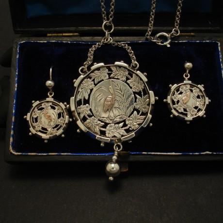 english-earrings-necklace-silver-set-english-03200.jpg