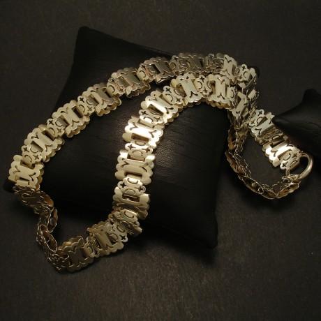 english-late-1800s-handmade-silver-collar-03197.jpg
