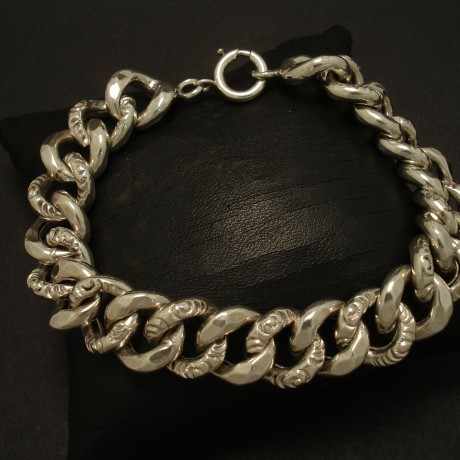 french-handworked-antique-silver-curb-bracelet-03162.jpg