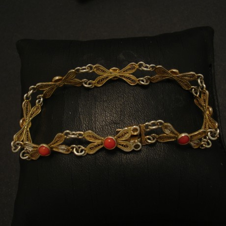 german-goldgilt-silver-antique-bracelet-coral-03174.jpg