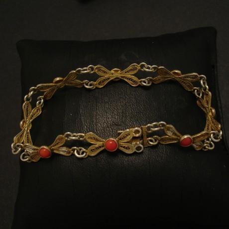 german-goldgilt-silver-antique-bracelet-coral-03174.jpg