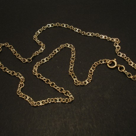 handmade-arts-crafts-9ctgold-chain-necklace-03201.jpg