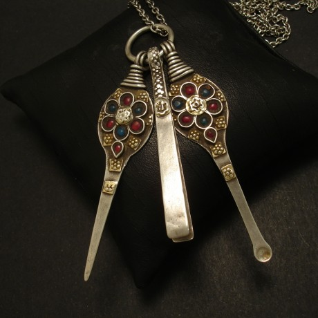 handmade-tools-old-tribal-silver-03211.jpg