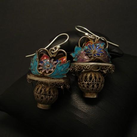 handworked-chinese-antique-enamel-silver-earrings-03190.jpg