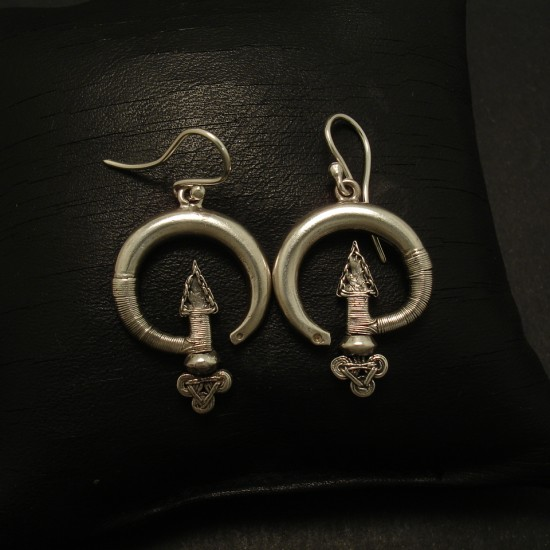 laotian-traditional-tribal-silver-earrings-03226.jpg