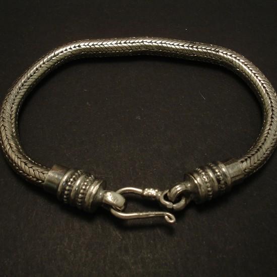 mens-silver-snake-chain-bracelet-03205.jpg