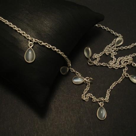 nine-moonstone-teardrops-silver-necklace-03208.jpg