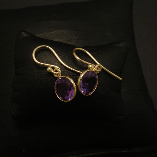 simple-bezel-settings-earrings-9ctgold-amethyst-03232.jpg