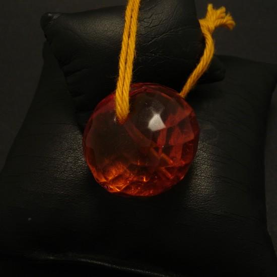 single-old-handcut-victorian-amber-bead-03222.jpg